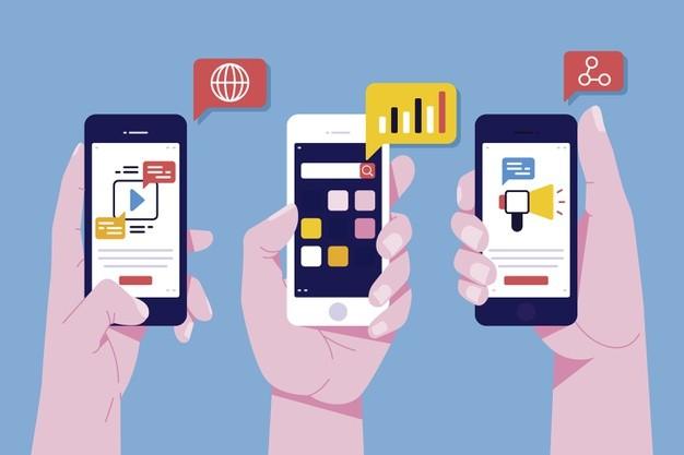 Major Advantages of Digital Marketing