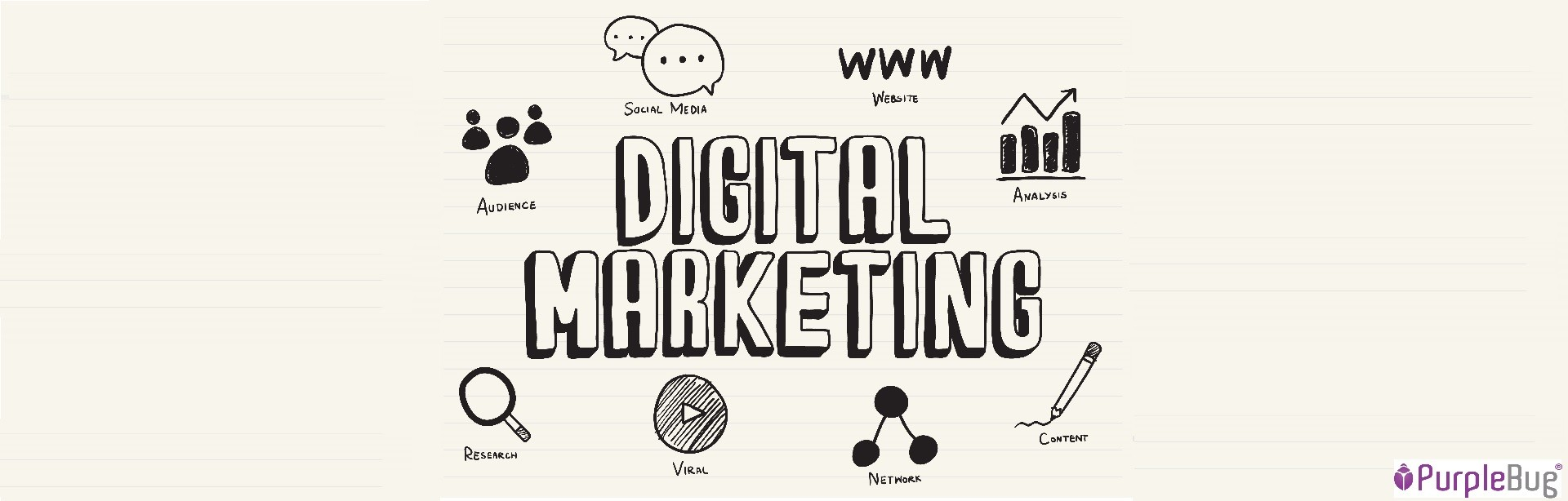 4 Effective Strategies in Digital Marketing for Businesses